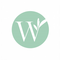 willow care logo